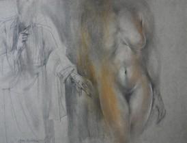decsi_ilona-14-274x209