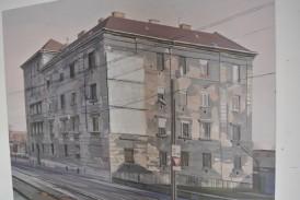 sensaria-12-274x183