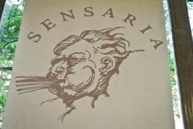 sensaria-2-274x183