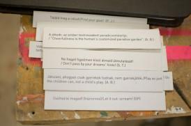 sipos_eszter-10-274x181