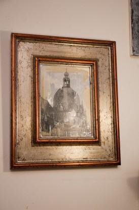 minyo_szert_karoly-22-274x412