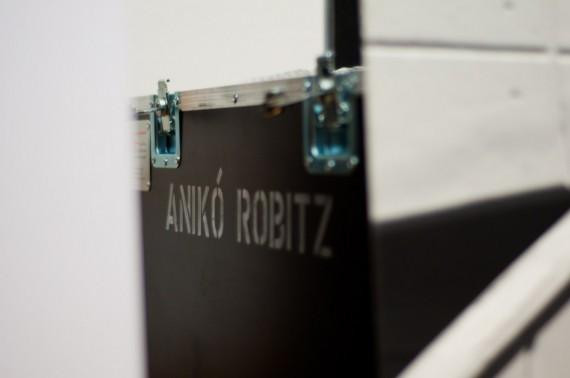 robitz_aniko-18-570x378