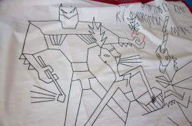 kiss_katalin-12-274x181