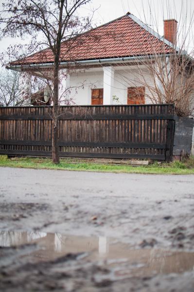 bukta_imre-2