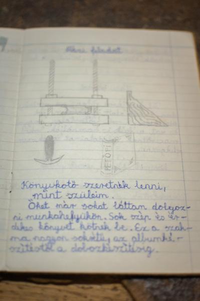medveczky_attila-3